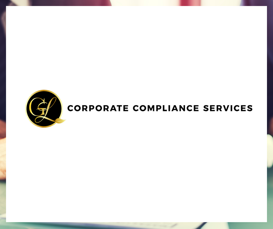 compliance_col2