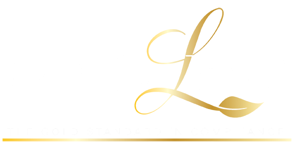 Gold_Leaf-logo-white-small