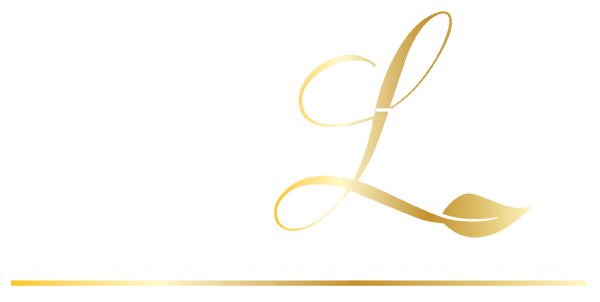 Gold_Leaf-logo-white – with new heading-small