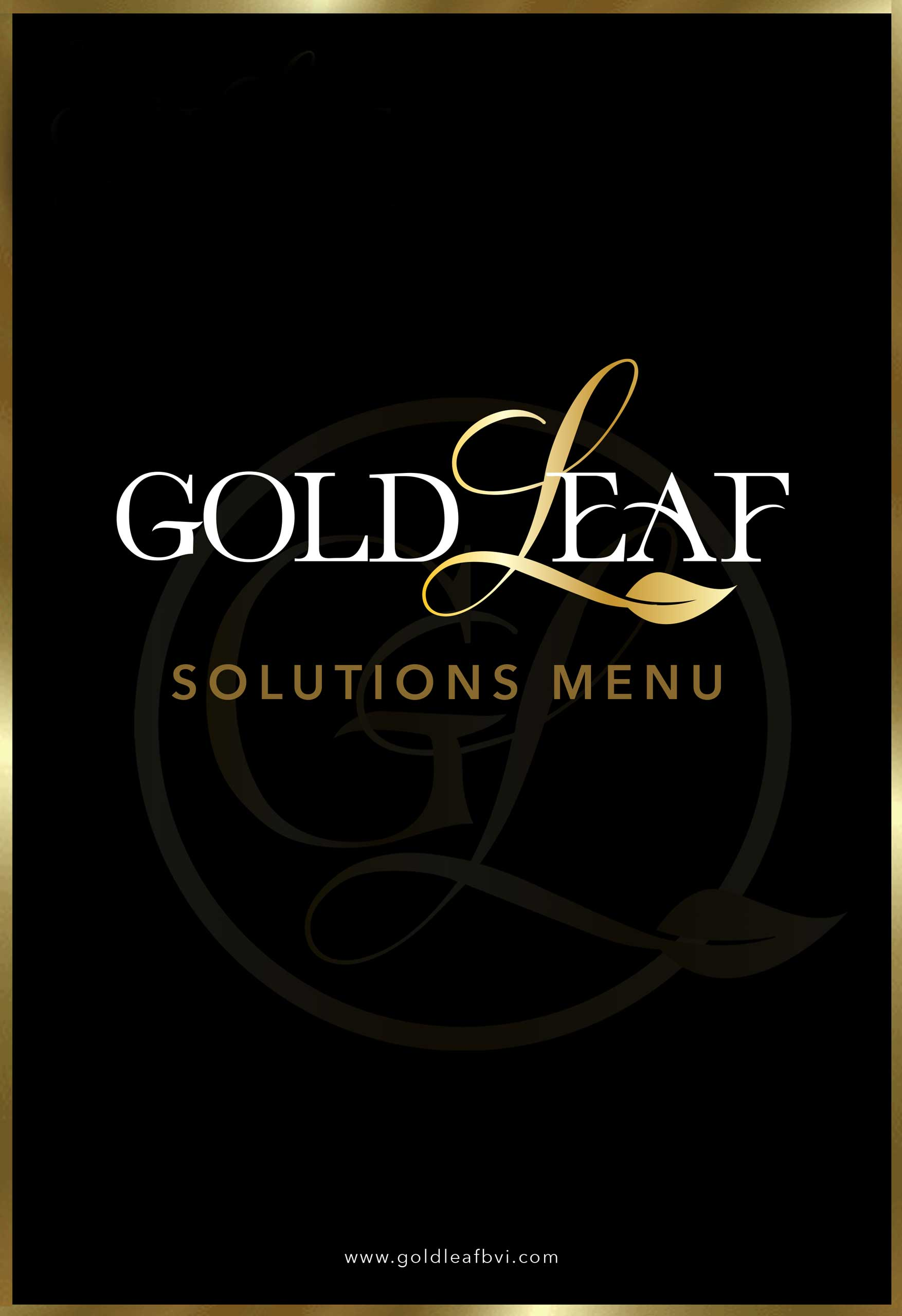 Gold-Leaf-SOLUTIONS-Menu-1