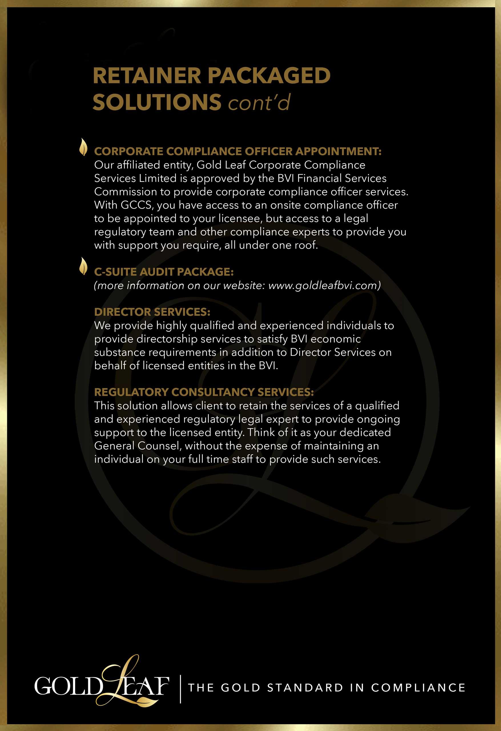 Gold-Leaf-SOLUTIONS-Menu-5
