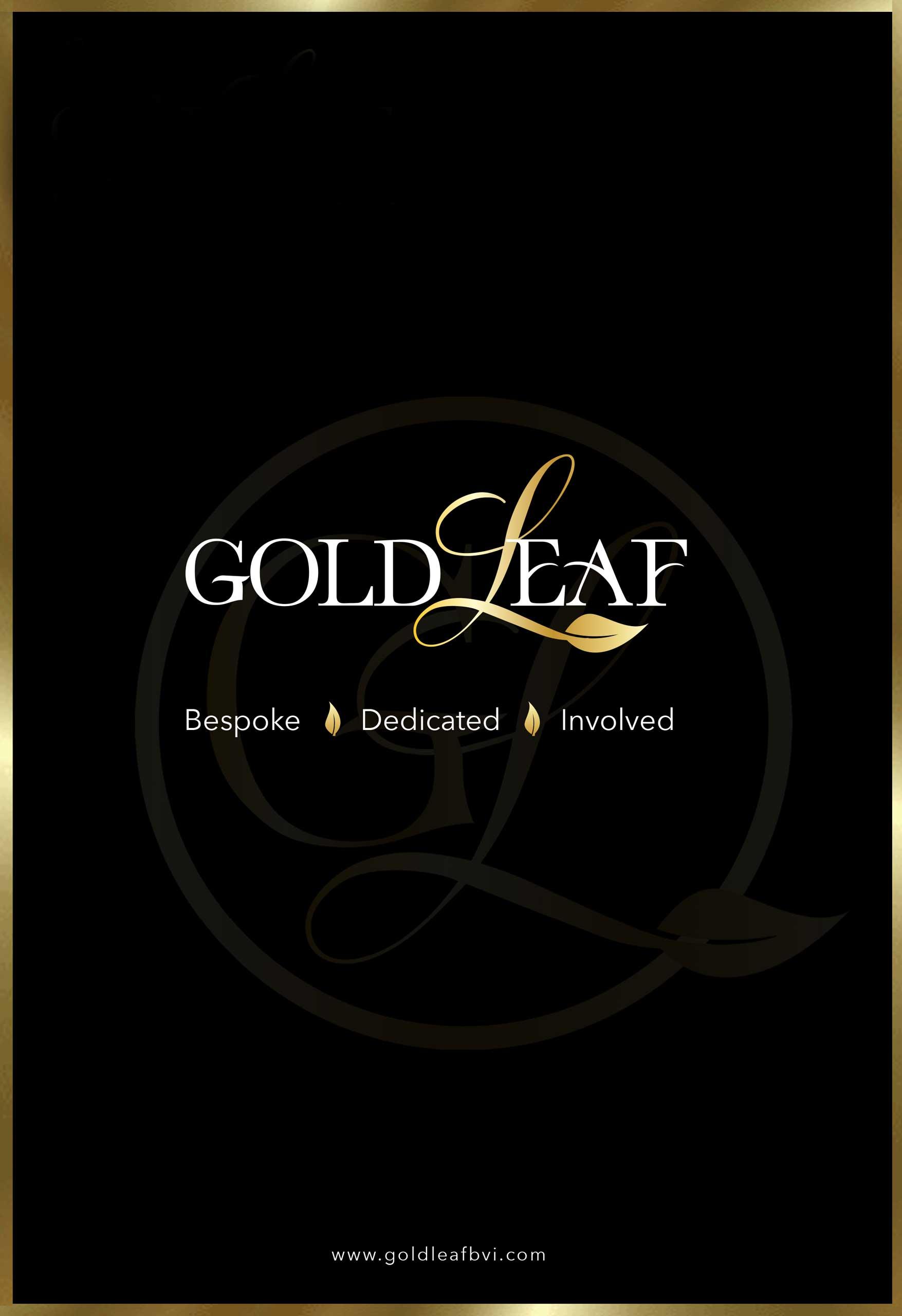 Gold-Leaf-SOLUTIONS-Menu-6